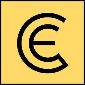 Cláudio Éden Consultoria
