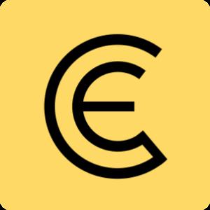 Logo EDEN Consultoria