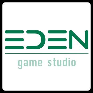 EDEN Game Studio