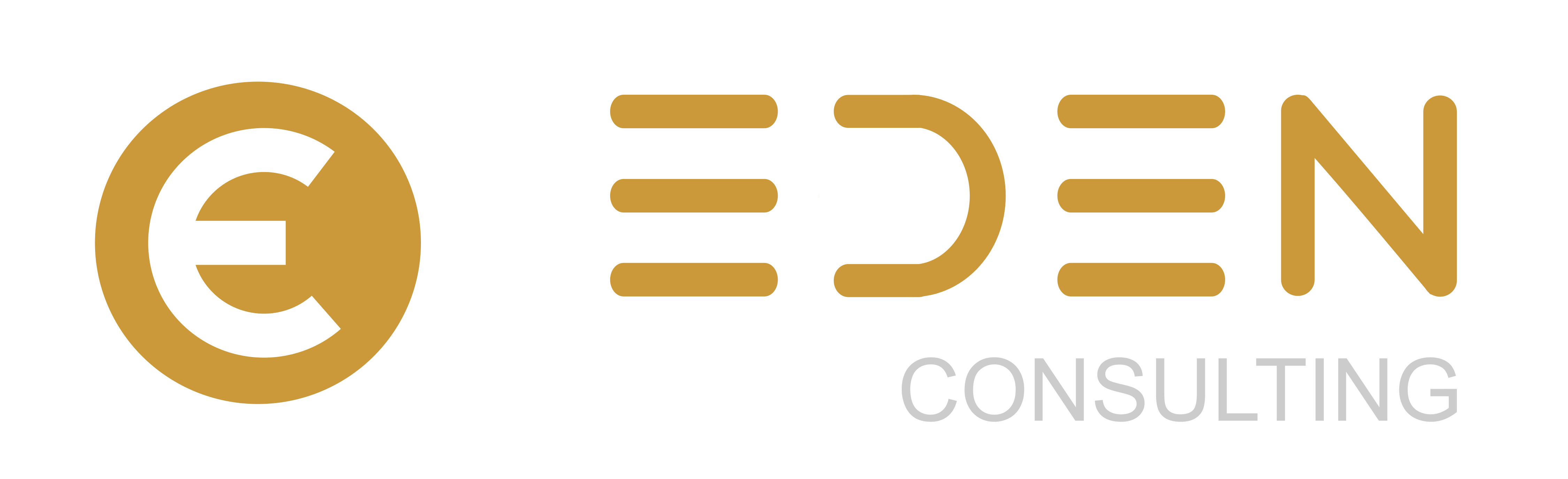 EDEN Consulting Services
